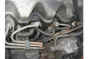б/у Форсунки Volkswagen T4 (Transporter)