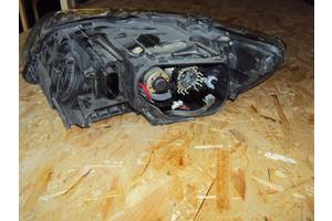 б/у Габариты/катафоты Audi Q7