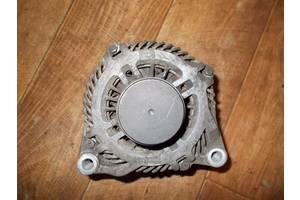 б/у Генератор/щетки Peugeot 807