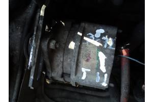 б/у Генераторы/щетки Volkswagen Golf II