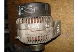 б/у Генератор/щетки Alfa Romeo 146