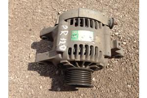 б/у Генераторы/щетки Toyota Land Cruiser Prado 120