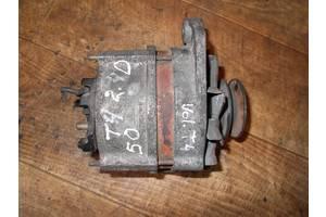 б/у Генератор/щетки Volkswagen Passat B3