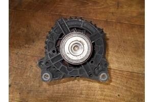 б/у Генератор/щетки Volkswagen Passat B5