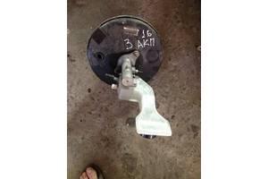 б/у Главный тормозной цилиндр Mazda 3
