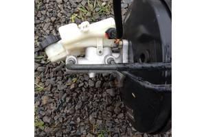 б/у Главные тормозные цилиндры Mitsubishi Lancer X