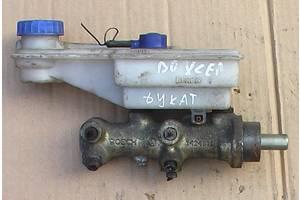 б/у Главный тормозной цилиндр Peugeot Boxer груз.