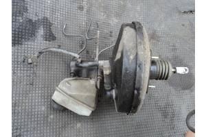 б/у Главные тормозные цилиндры Renault Symbol