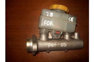 б/у Главные тормозные цилиндры Subaru Forester