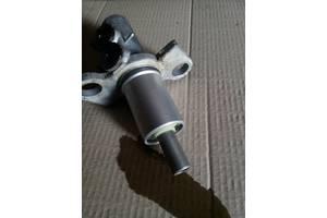 б/в Головні гальмівні циліндри Volkswagen B5