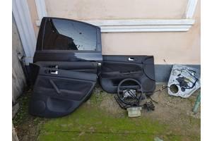 б/у Главные тормозные цилиндры Volkswagen Passat B5