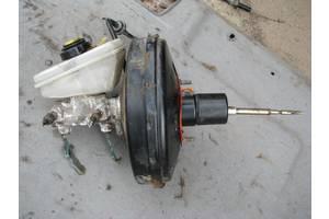 б/у Главный тормозной цилиндр Ford Escort