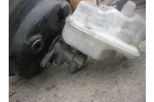 б/у Главные тормозные цилиндры Ford Transit