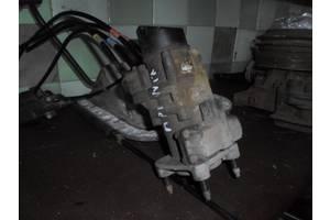 б/у Главный тормозной цилиндр Renault Magnum