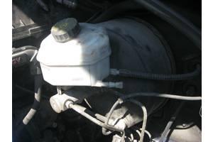 б/у Главный тормозной цилиндр Mercedes Sprinter