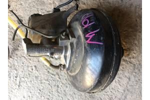б/у Главный тормозной цилиндр Mercedes 190