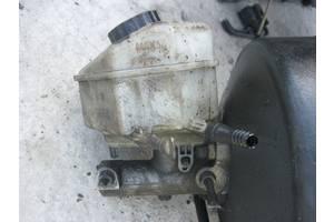 б/у Главные тормозные цилиндры Volkswagen Crafter груз.