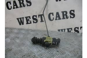 б/у Главные цилиндры сцепления Mazda 2