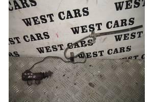 б/у Главный цилиндр сцепления Opel Corsa
