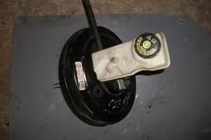 б/у Главные цилиндры сцепления Renault Kangoo