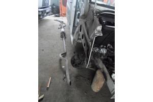 б/у Глушители Volkswagen Crafter груз.