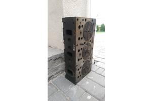 б/у Головки блока Daf XF 95