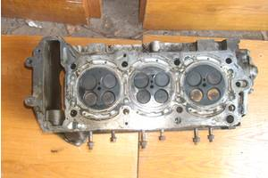 б/у Головки блока Mercedes ML 320