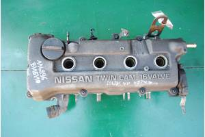 б/у Головки блока Nissan Primera
