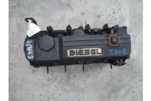 б/у Головки блока Opel Combo груз.