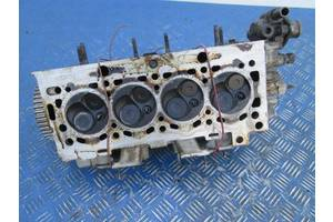 б/у Головки блока Peugeot 309