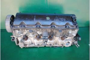 б/у Головки блока Peugeot 605