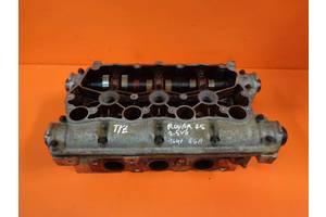 б/у Головка блока Rover 75