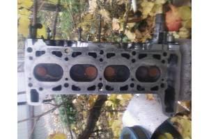 б/у Головки блока ВАЗ 21011