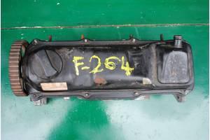 б/у Головки блока Volkswagen B2