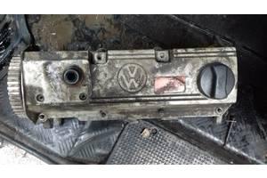 б/у Головка блока Volkswagen Passat B3