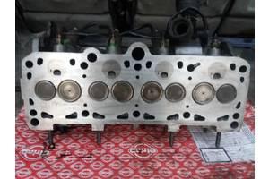 б/у Головки блока Volkswagen B4