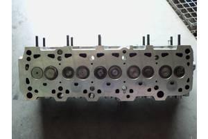б/у Головки блока Volkswagen T4 (Transporter)