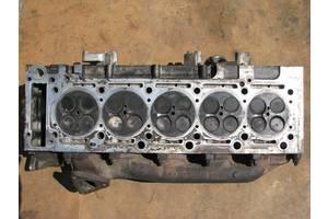б/у Головка блока Mercedes ML 270