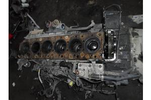 б/у Головка блока Renault Premium