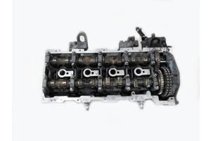 б/у Головки блока Mercedes E-Class