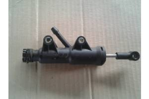 б/у Главные цилиндры сцепления Volkswagen Crafter груз.