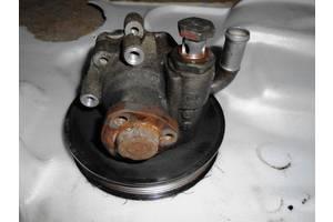 б/у Насос гидроусилителя руля Volkswagen Crafter груз.