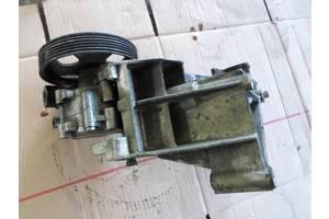 б/у Электрогидроусилители Peugeot 406