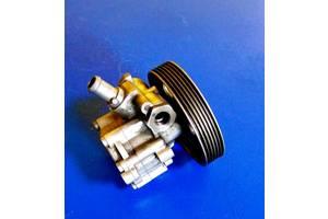 б/у Насос гидроусилителя руля Peugeot Expert груз.