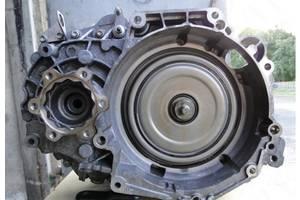 б/у Гидромуфты автоматической кпп Volkswagen Passat CC