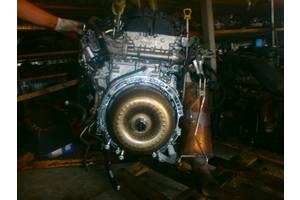 б/у Гидротрансформатор АКПП Mercedes E-Class