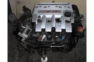 б/у Блоки двигателя Alfa Romeo