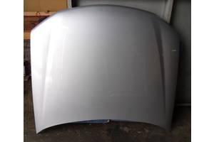 б/у Капот Peugeot 406