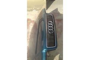 б/у Капоты Audi 80