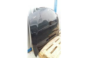 б/у Капоты BMW 3 Series